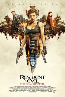 Resident-Evil:-The-Final-Chapter