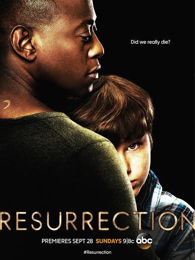 Resurrection-Season-2