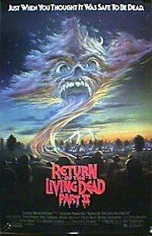 Return-of-the-Living-Dead-II