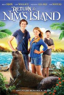 Return-to-Nim-s-Island
