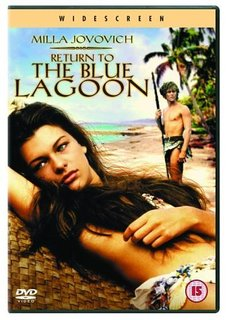 Return-to-the-Blue-Lagoon