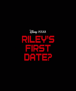 Riley-s-First-Date