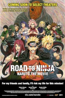 Road-to-Ninja:-Naruto-the-Movie