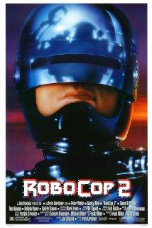 RoboCop-2
