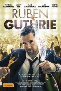 Ruben-Guthrie