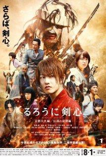 Ruroni-Kenshin:-Kyoto-Taika-hen