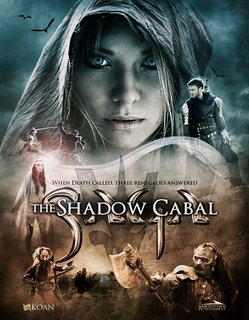 SAGA-Curse-of-the-Shadow
