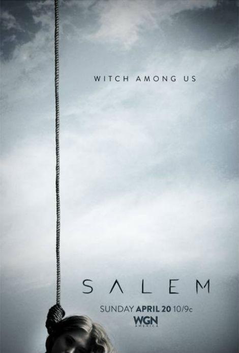 Salem-Season-1
