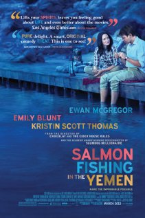 Salmon-Fishing-in-the-Yemen