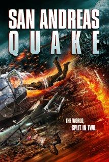 San-Andreas-Quake