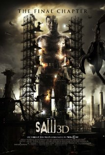 Saw-3D:-The-Final-Chapter