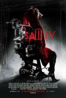 Saw-IV