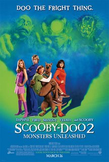 Scooby-Doo-2:-Monsters-Unleashed