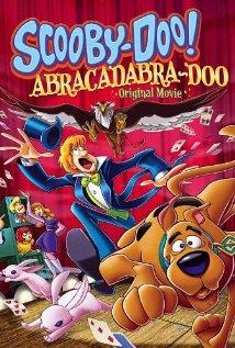 Scooby-Doo-Abracadabra-Doo
