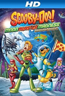 Scooby-Doo-Moon-Monster-Madness