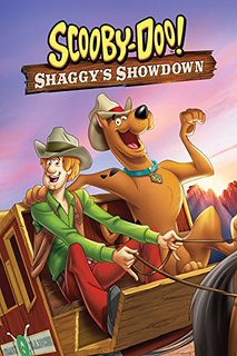 Scooby-Doo-Shaggy-s-Showdown