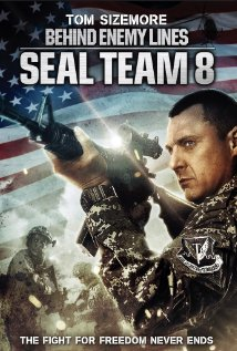 Seal-Team-Eight:-Behind-Enemy-Lines