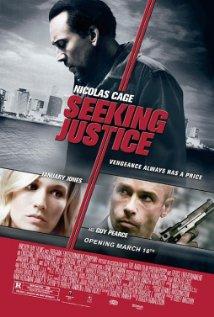 Seeking-Justice