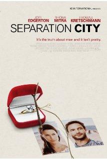 Separation-City