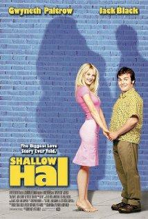 Shallow-Hal
