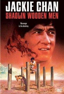 Shaolin-Wooden-Men