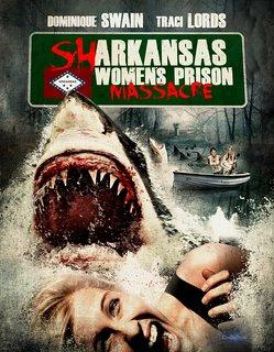 Sharkansas-Women-s-Prison-Massacre