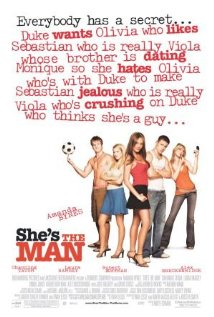 She-s-the-Man