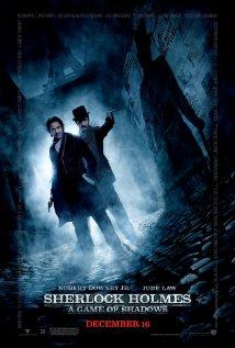 Sherlock-Holmes-:-A-Game-of-Shadows