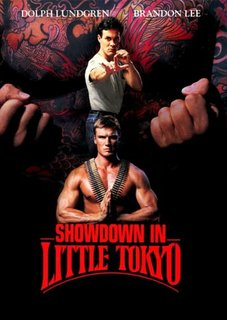 Showdown-in-Little-Tokyo
