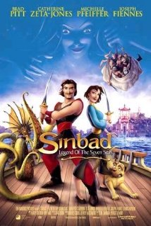 Sinbad:-Legend-of-the-Seven-Seas