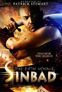 Sinbad:-The-Fifth-Voyage