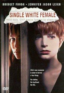Single-White-Female
