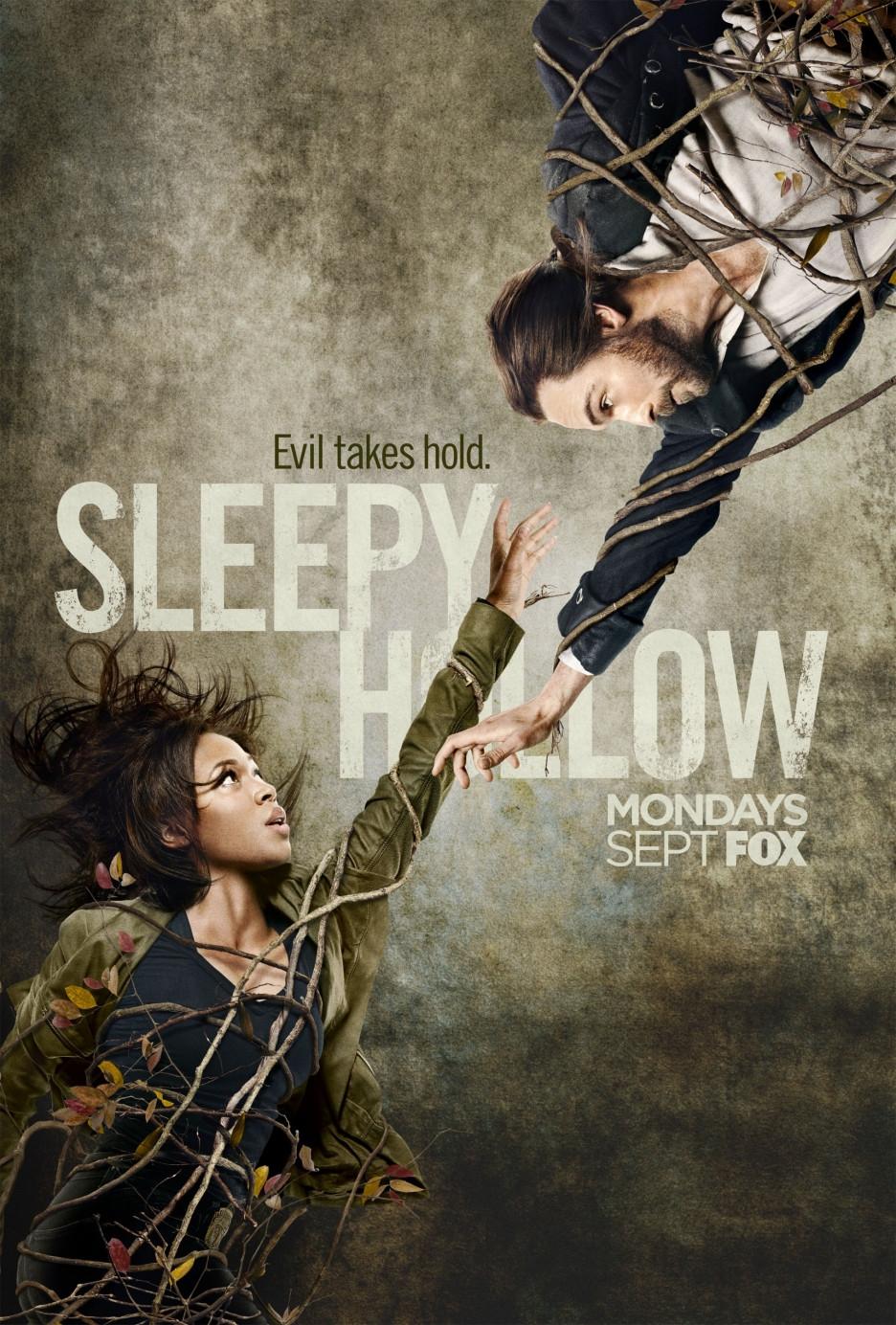Sleepy-Hollow-Season-2