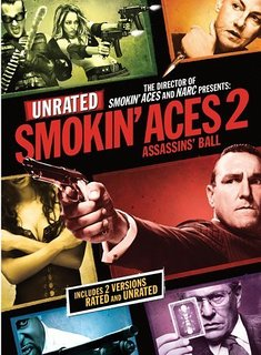 Smokin-Aces-2:-Assassins-Ball