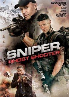 Sniper:-Ghost-Shooter