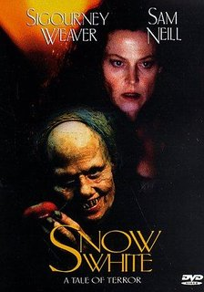 Snow-White:-A-Tale-of-Terror