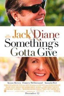 Something-s-Gotta-Give