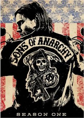 Sons-of-Anarchy-Season-1