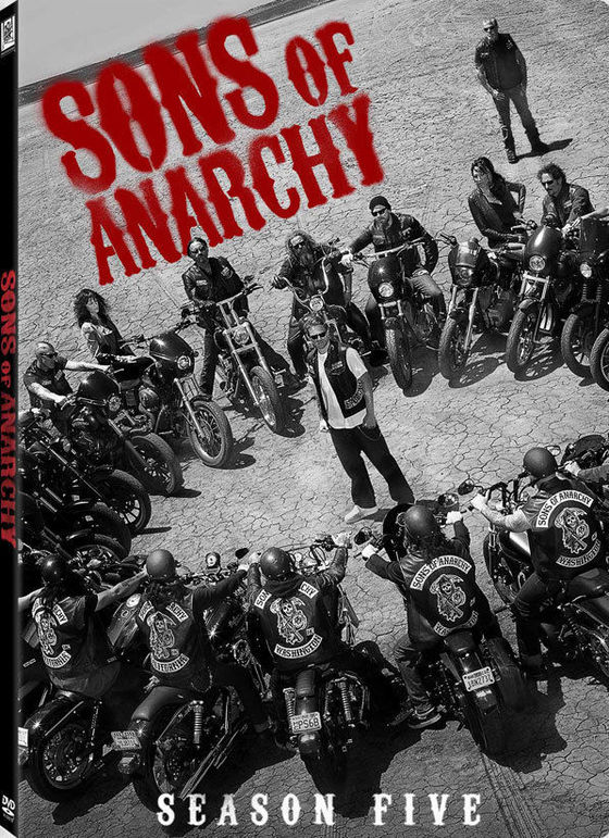 Sons-of-Anarchy-Season-5