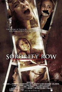 Sorority-Row