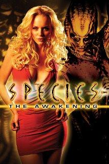 Species:-The-Awakening