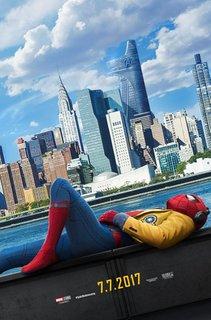 Spider-Man:-Homecoming