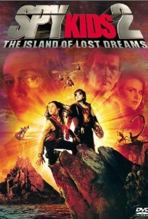 Spy-Kids-2:-Island-of-Lost-Dreams