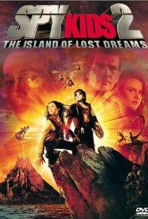 Spy-Kids-2:-Island-of-Lost-Dreams
