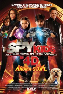 Spy-Kids:-All-the-Time-in-the-World-in-4D