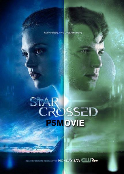 Star-Crossed-Season1