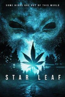 Star-Leaf
