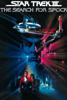 Star-Trek-III:-The-Search-for-Spock