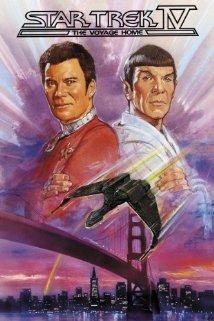 Star-Trek-IV:-The-Voyage-Home