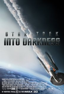 Star-Trek:-Into-Darkness